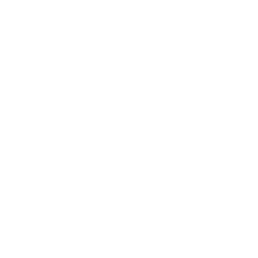 Outletcenter